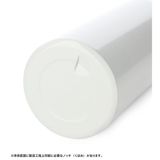 鬼滅の刃 SIGG 竈門禰豆子 トラベラーボトル【予約】