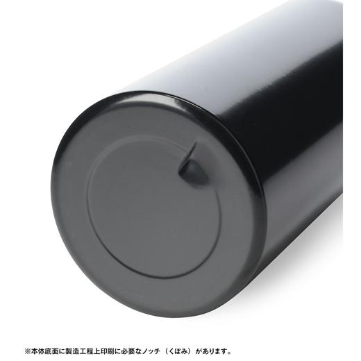 鬼滅の刃 SIGG 嘴平伊之助 トラベラーボトル【予約】