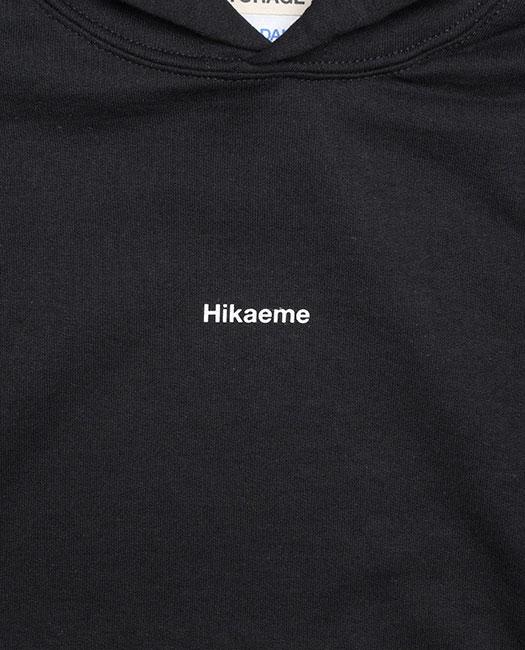 SRG-20003 HIKAEME HOODIE
