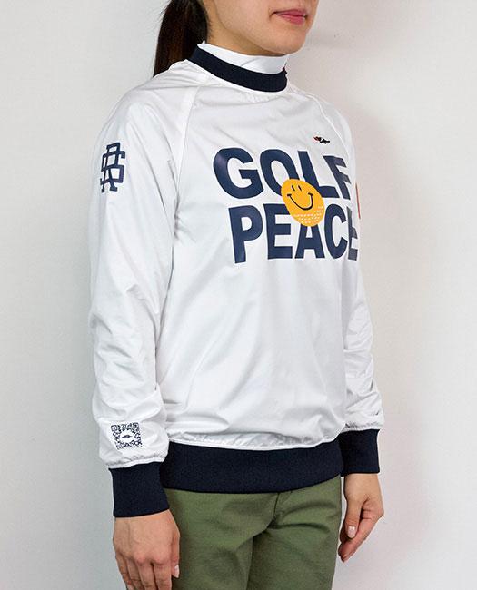 RSL-21224 GOLF PEACE SNEAD W.