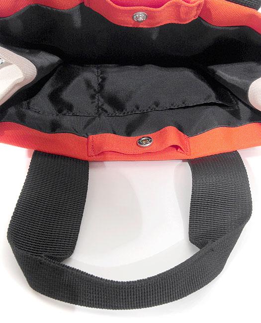 RSA-21205 U.T. CART BAG