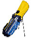 RSA-21208 MOUNTAIN CADDY