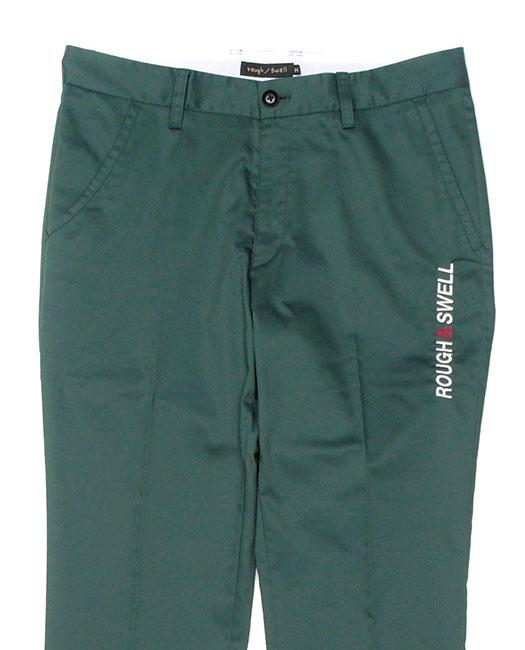 RSM-21251 SEATTLE PANTS