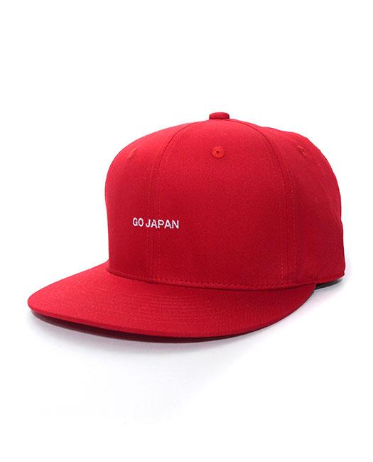 KZA-19001 HIKAEME JAPAN CAP