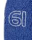 RSM-21271 GALAXY V-NECK