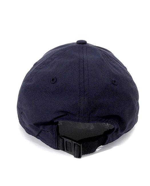 RSA-21211 '47 DAD'S CAP