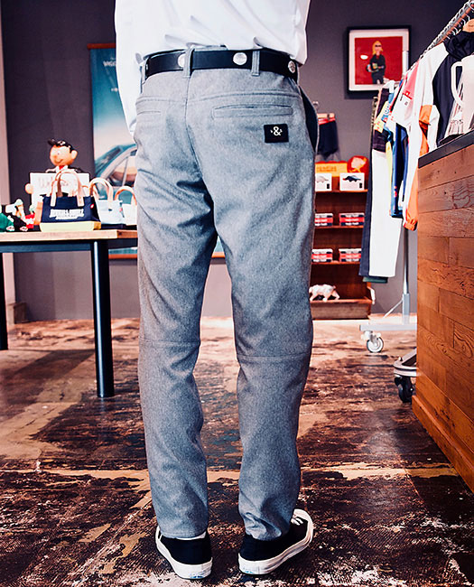 RSM-21252 CRUISE PANTS