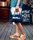RSA-20202 BIG LOGO CART BAG