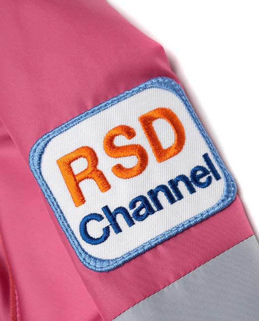 RSM-21239 HORIZONTAL SNEAD