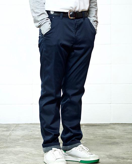 RSM-21256 JACK PANTS