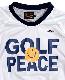 RSM-21237 GOLF PEACE SNEAD