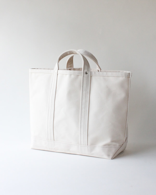 LABOR DAY Tool Bag Small White