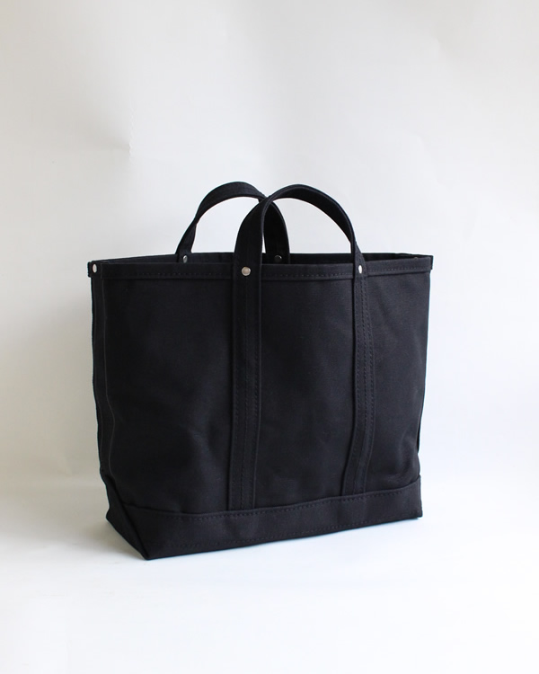 LABOR DAY Tool Bag Small Black