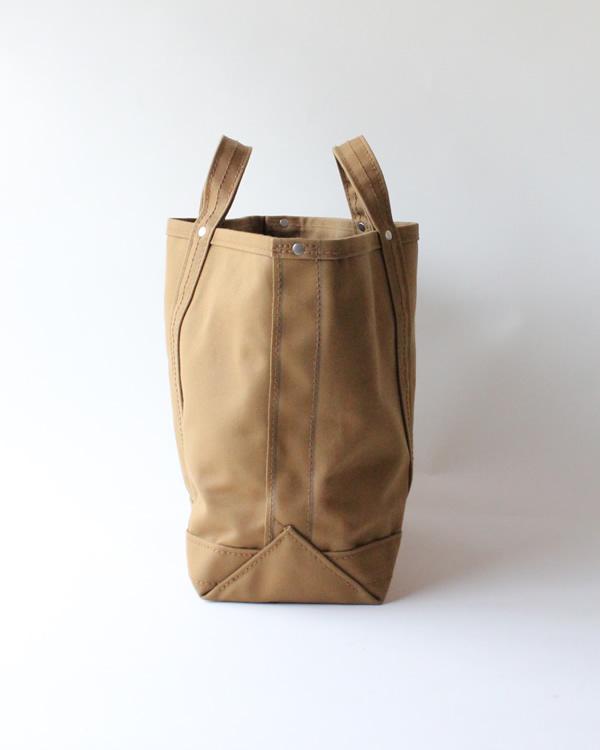 LABOR DAY Tool Bag Small Brown