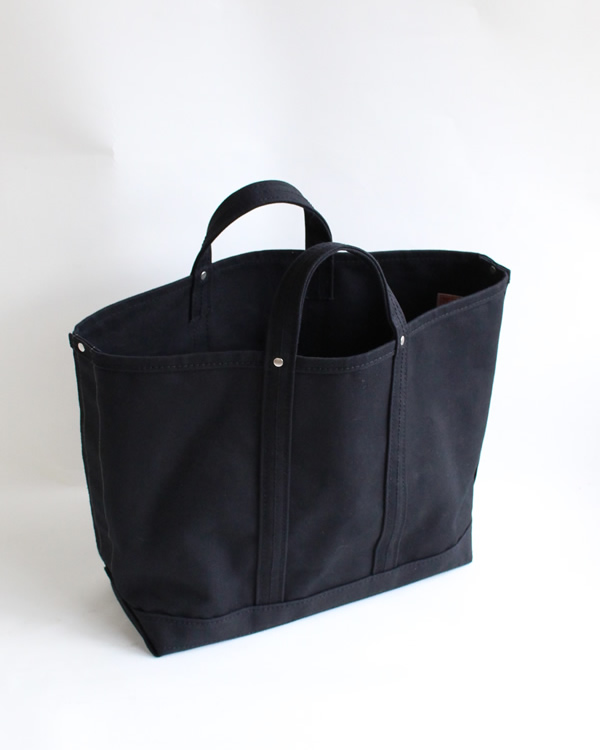 LABOR DAY Tool Bag Regular Black