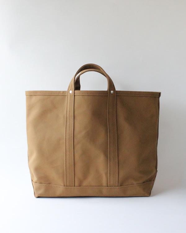 LABOR DAY Tool Bag Regular Brown