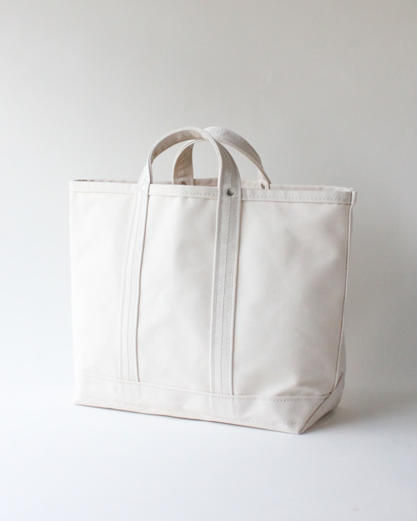 LABOR DAY Tool Bag Regular White