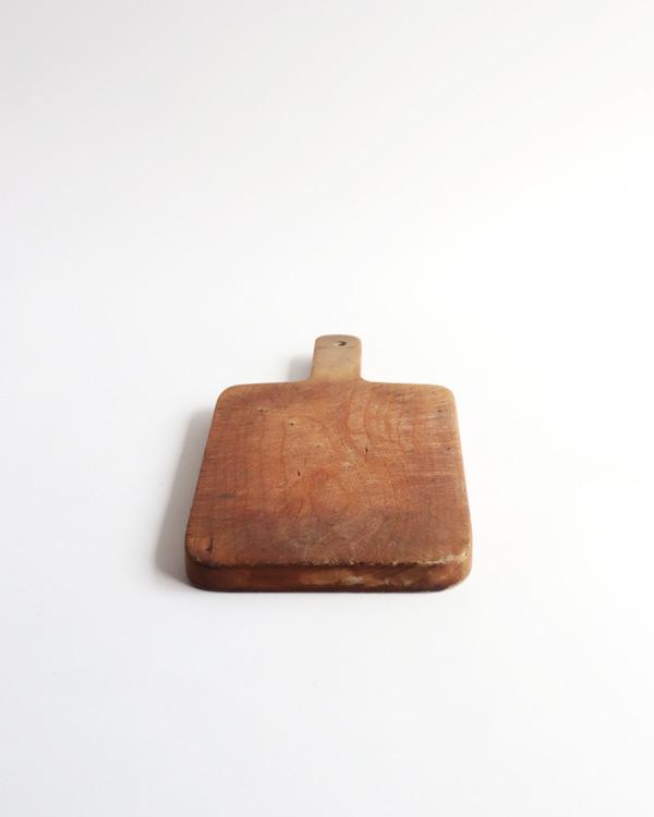 木製カッティングボード CB2010-02