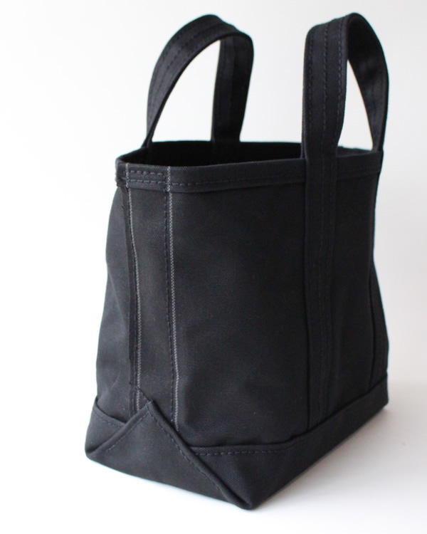 LABOR DAY Tool Bag XS Black
