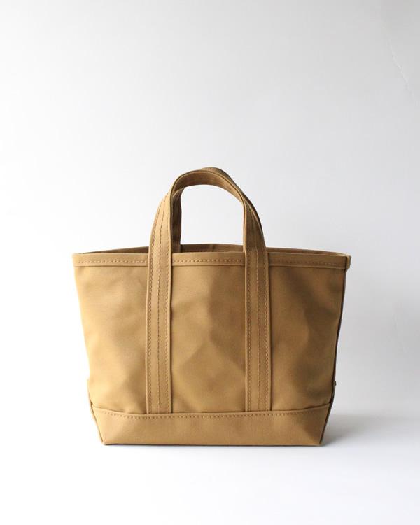 LABOR DAY Tool Bag XS Brown