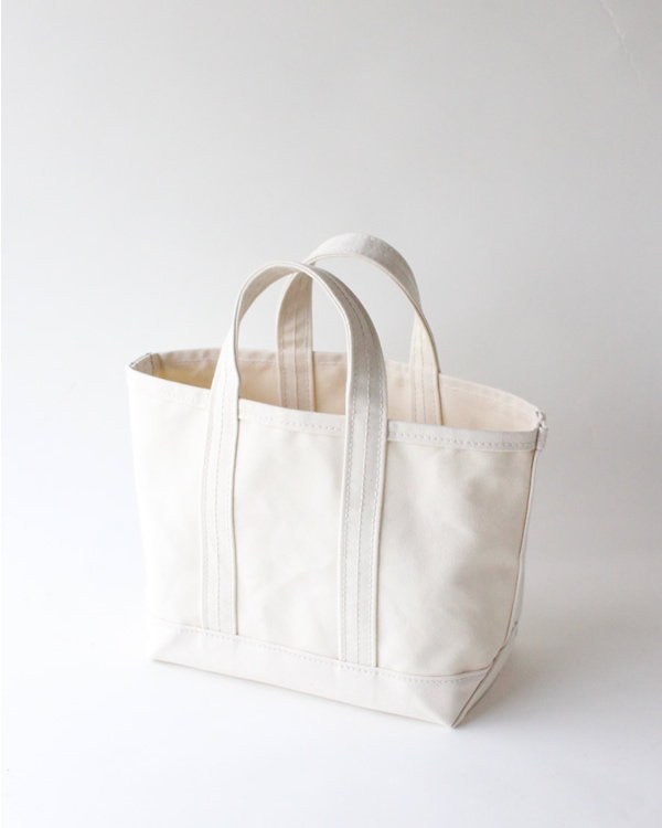 LABOR DAY Tool Bag XS White