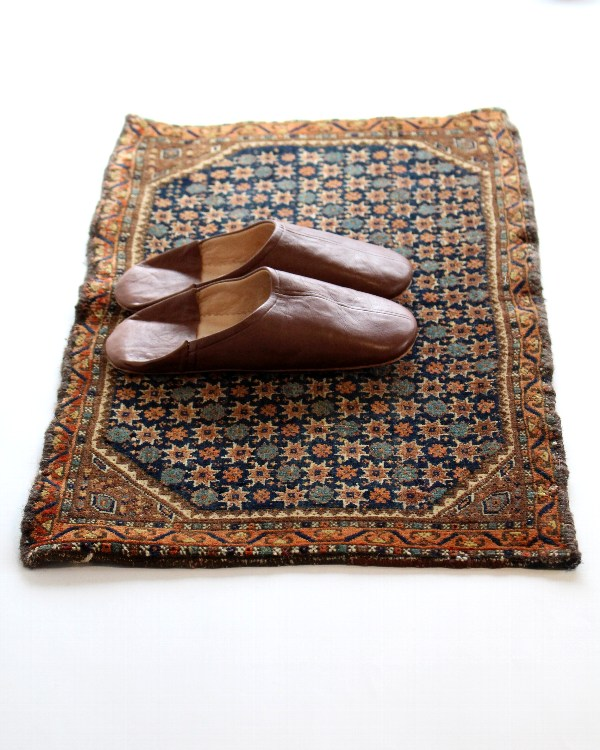 Rug from Azerbaijan