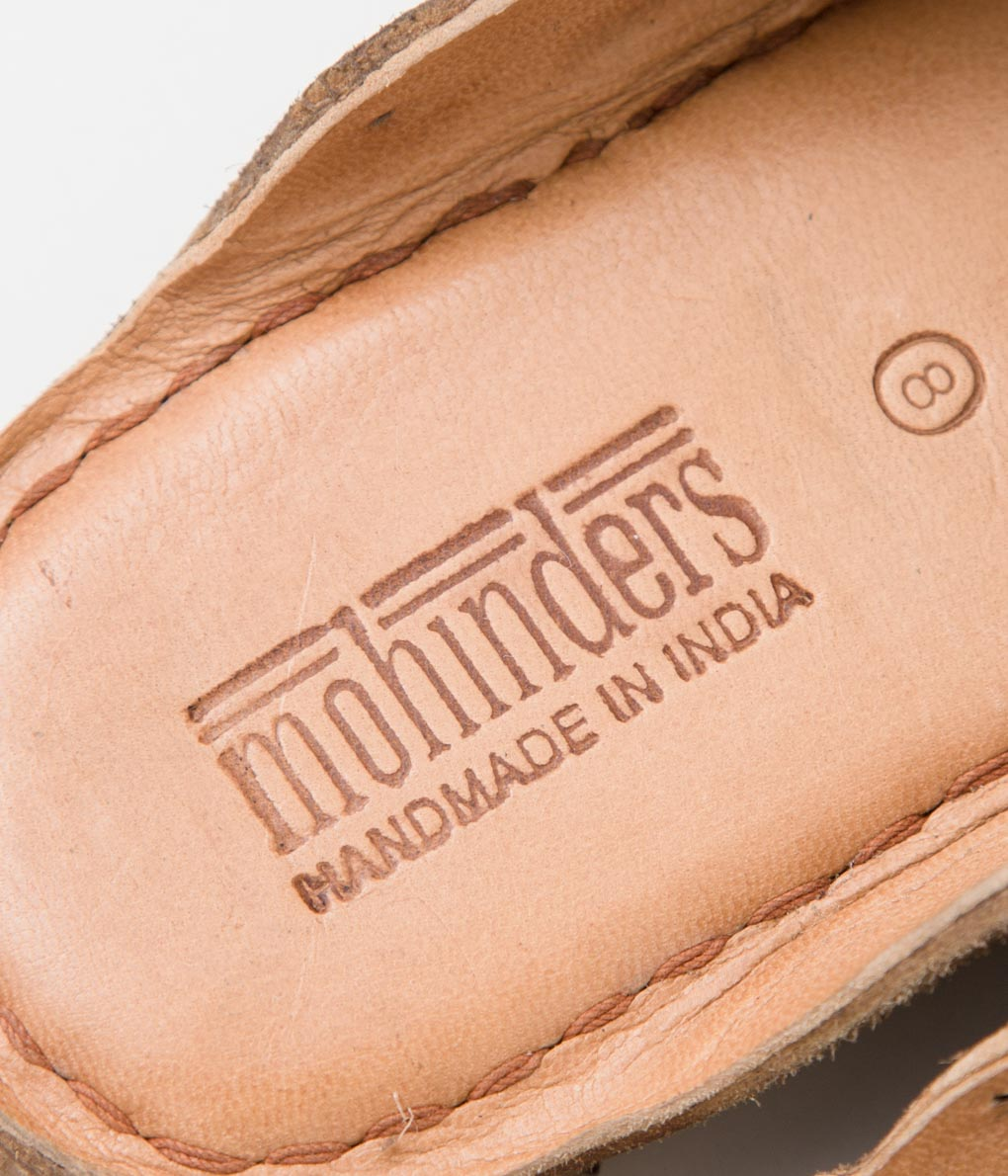 MOHINDERS
