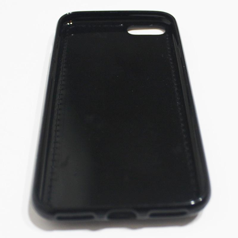 スクエアスタッズ iPhone7/7plusケース  [DGS]