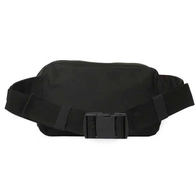 AP WAIST BAG(ウェストバッグ)