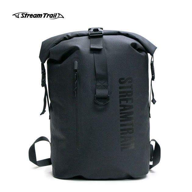 WP Backpack KOZU  (バックパックコウヅ)