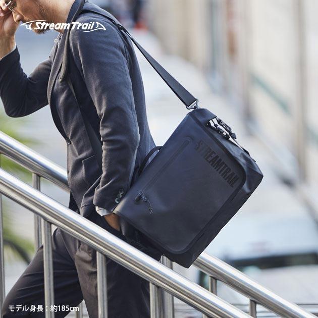 Shoulder Bag CHITOSE  (ショルダーバッグチトセ)