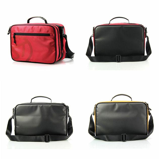 Robuster Gear Bag(ロブスターギアバッグ)