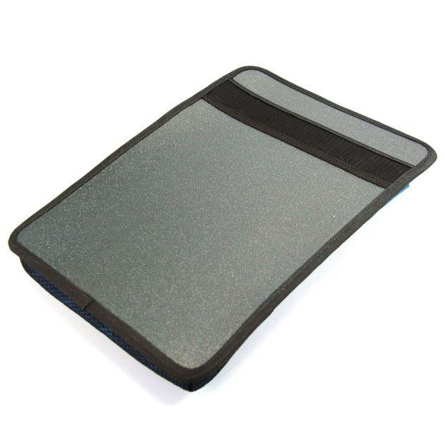 SD BACKPACK PC INNER(バックパックPCインナー)