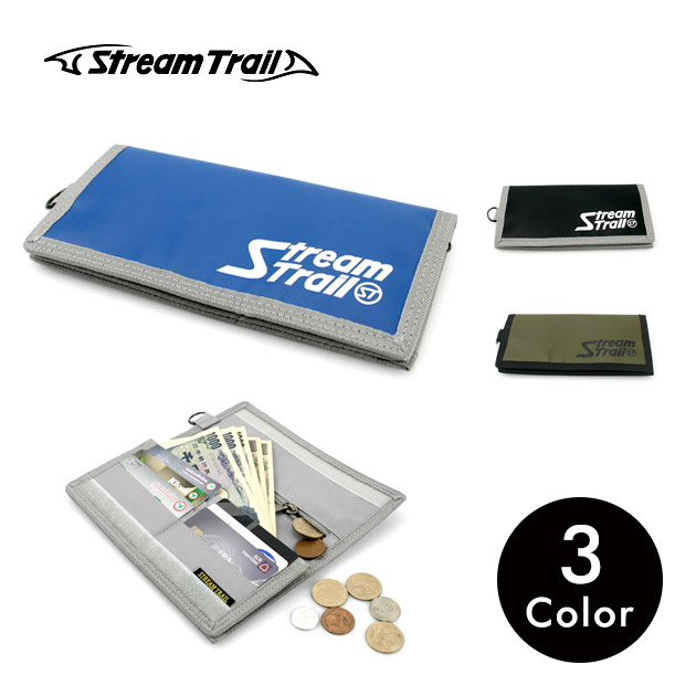 SD Long Wallet(ロングウォレット)