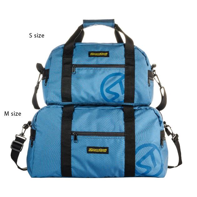 HAW DUFFLE BAG S II(ハウダッフルバッグS2)