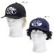 BS Shortbill cap (BSショートビルキャップ)