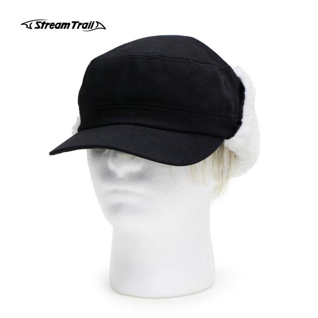 FLIGHT CAP (フライトキャップ)