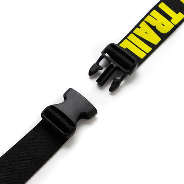 HAW TIE BAND 150cm(ハウタイバンド150cm)