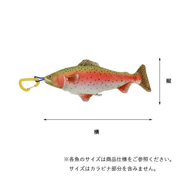 FISH ECO BAG(フィッシュエコバッグ)