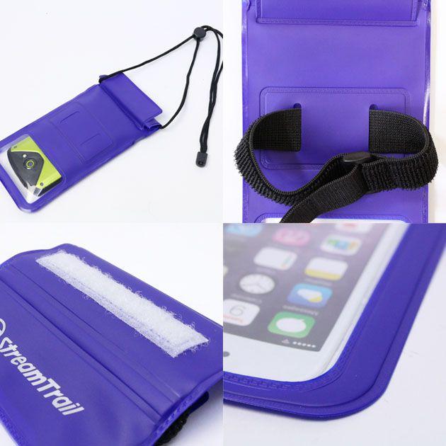 TPU PHONE CASE(TPUフォンケース)