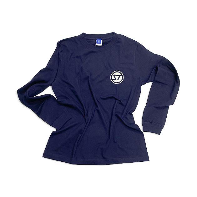 LONG Tシャツ DAVE(ロングTシャツデイブ)<br>【日本直営店限定品】