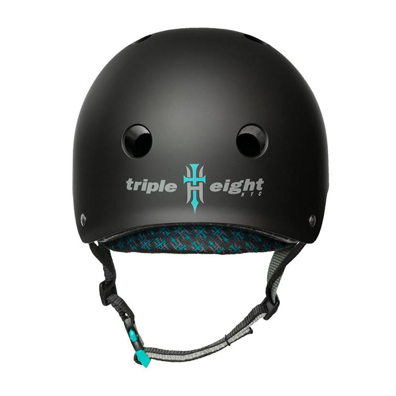 triple eight【サーティファイド:TONYHAWKシグネチャーエディション】