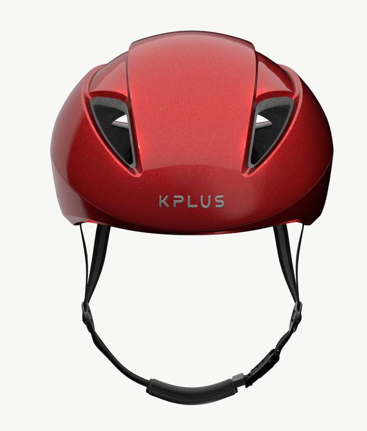 KPLUS【SPEEDIE :レッド】