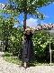 ST.ROONEY / 2Wayフリルサマードレス