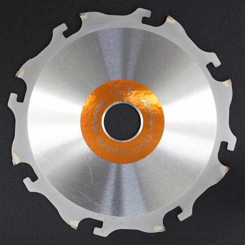 勝−マサル− 8P [外径125mm]