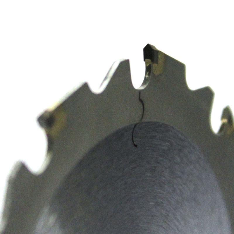 森山-モリヤマ- 10P [外径125mm]