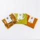 【新発売!】とり田の特製カレー3種セット ※冷凍