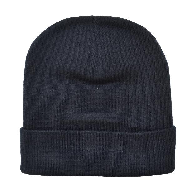 早稲田大学ビッグベアーズ ニット帽