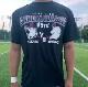 第69回早慶アメリカンフットボール対校戦記念Tシャツ
