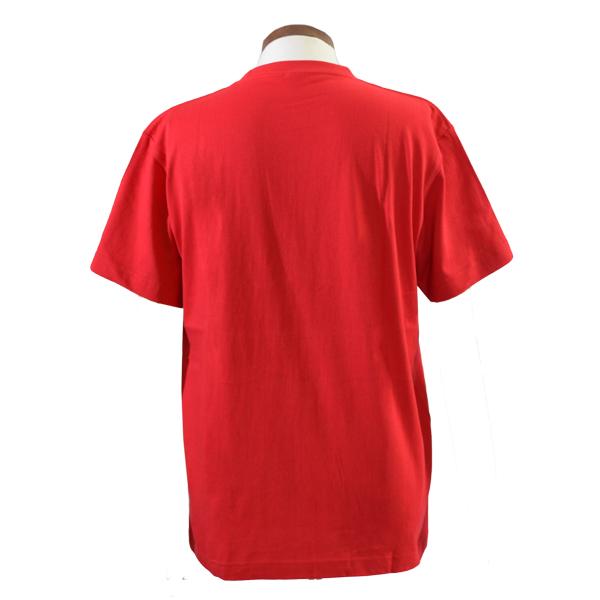 日本大学フェニックス 2021シーズン コットンTシャツ